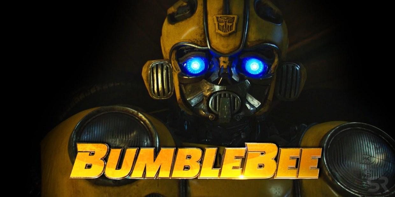 Photo du film Bumblebee